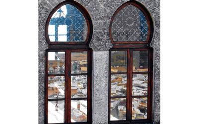 EL ORIGEN DEL INTEGRISMO EN EL ISLAM