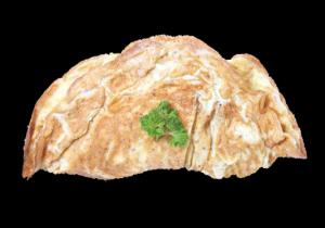 tortilla-francesa