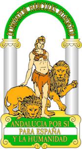 escudo colorjpeg