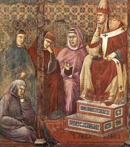 013 Inocencio III