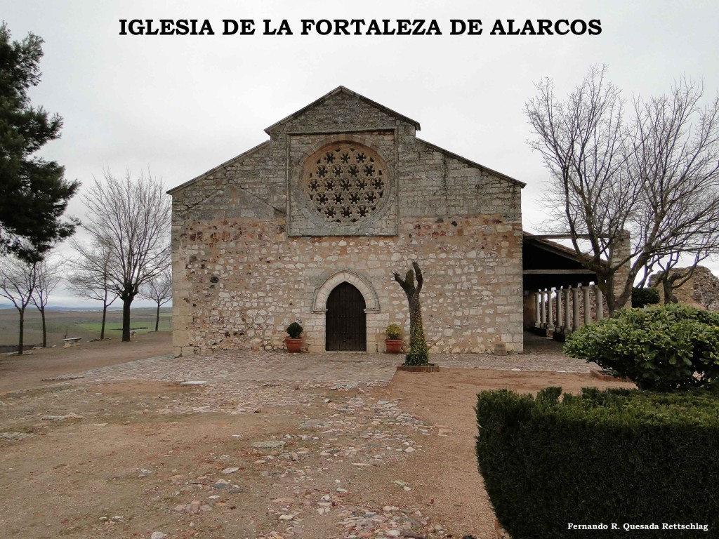 AlarcosNavas (12)