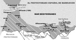 annualprotectorado1