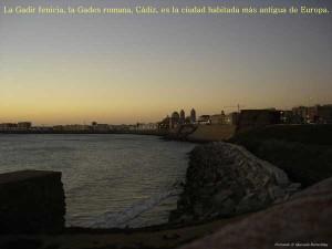 01-Cádiz