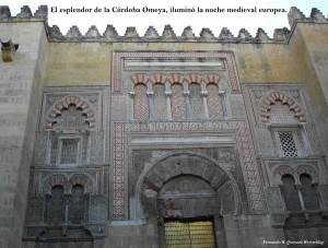 03-Cordoba