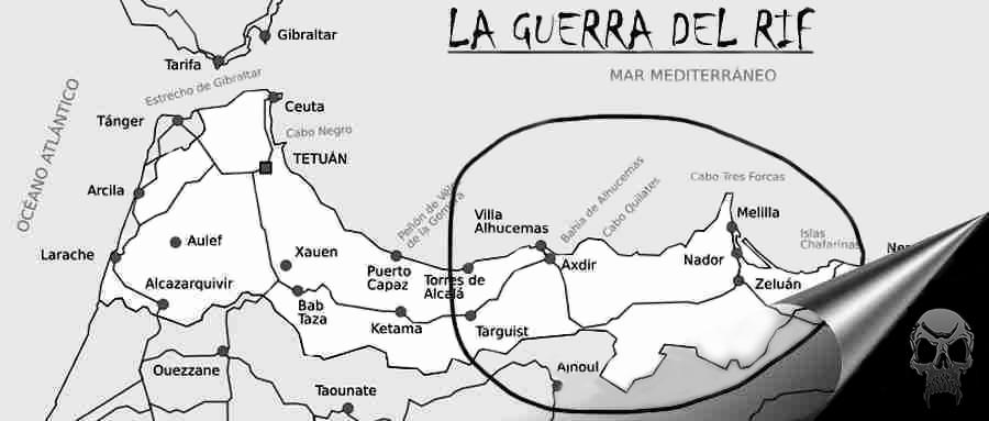 Mapa_protectorado_espanol