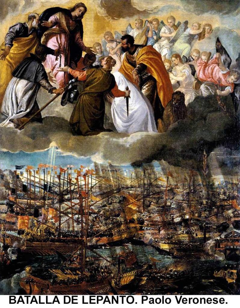 Paolo_Veronese_-_Battle_of_Lepanto