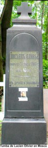 Tomb_Lucien_Olivier