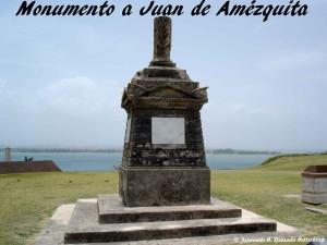 Monumento-a-Juan-de-Amézquita