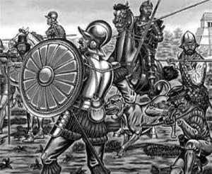 conquistadors[1]