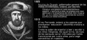 historia-de-la-educacin-en-espaa-i-9-728[1]