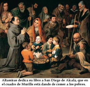 San-Diego-de-Alcalá