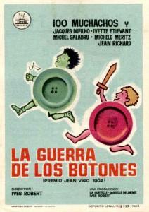 la_guerra_de_los_botones_1
