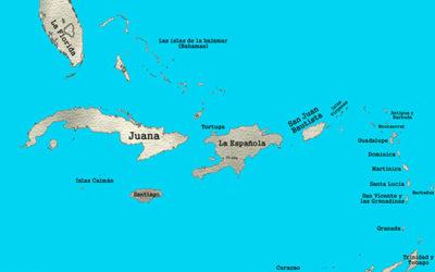 JAMAICA: PARADIGMA DE LAS VIRTUDES Y DEFECTOS DE LOS ESPAÑOLES.