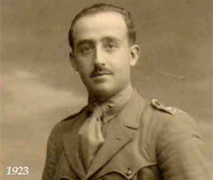 Francisco_Franco_1923'