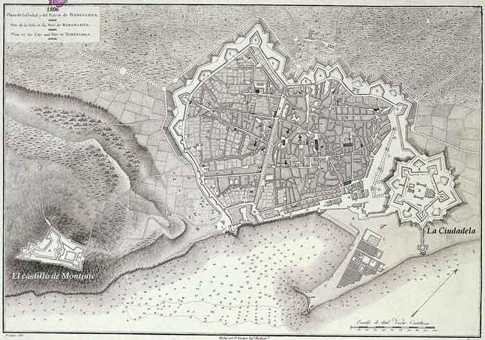 Barcelona1806''