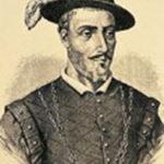 Fco. Hdez. de Toledo