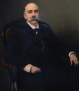 Emilio Castelar Ripoll