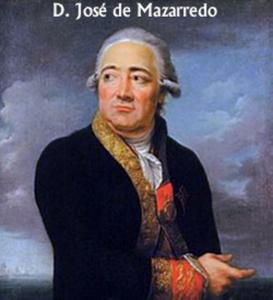 José_de_Mazarredo