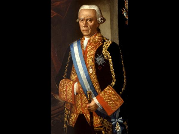 LA GRANDE Y FELICÍSIMA CAPTURA DEL DOBLE CONVOY BRITÁNICO