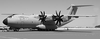 airbus-a400m