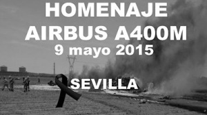 airbus-a400m3