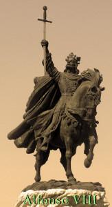 006 Alfonso VIII