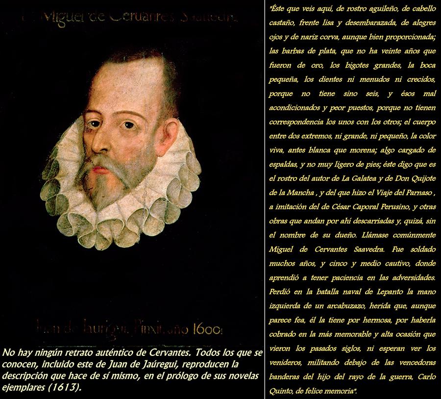 Cervates-Jauregui3