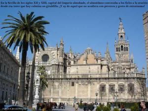 04-Sevilla