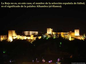 05-La-Alhambra