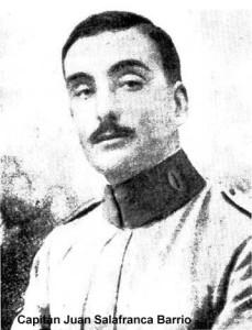 Capitán_de_Regulares_Juan_Salafranca
