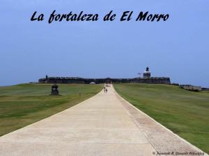 El-Morro