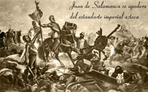 Juan-de-Salamanca