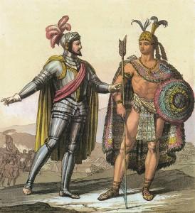 Moctezuma614[1]