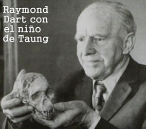 raymond-dart-status-unknown-300[1]