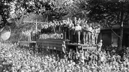 Barcelona-11-09-1931'