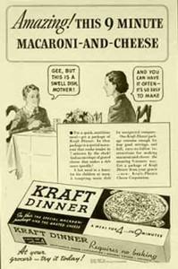 macaroni-and-cheese2