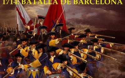 RAFAEL CASANOVA: OTRA MENTIRA DEL INDEPENDENTISMO CATALÁN