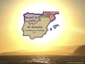 Califato de Córdoba