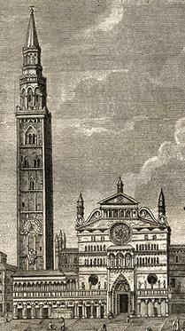Torre de Cremona