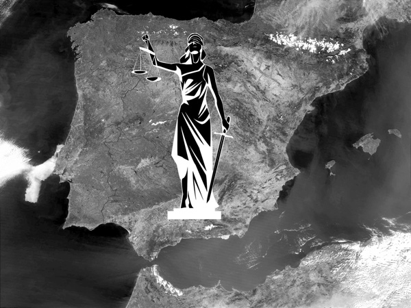 EL CASTIGO PREVENTIVO O LA INSTITUCIONALIZACIÓN DE LA INJUSTICIA COLECTIVA